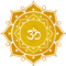 Alaya Yoga